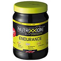 Изотник Nutrixxion Endurance лимон 2200g