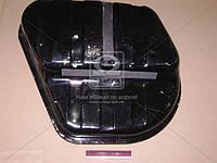 Бак топливный ВАЗ 2102 карбюратор без датчика (производитель Тольятти) 21020-110101000