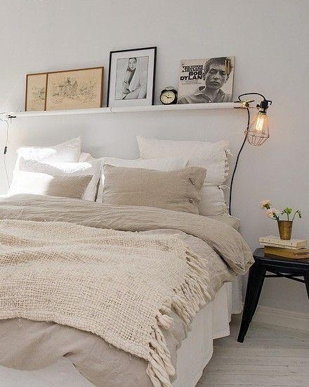 Новинки постельного белья в большом ассортименте