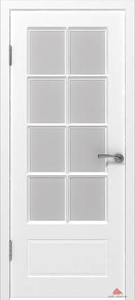 Двери Белоруссии Европа белая эмаль ПО, фото 2