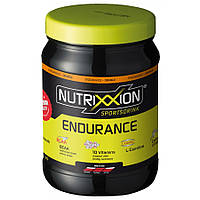 Изотник Nutrixxion Endurance - апельсин 700g