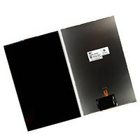 Дисплей Samsung T310, T3100, T311, T3110, T315, T330, T331 (high copy)
