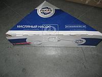 Насос масляный ВАЗ 2101 (производитель ПЕКАР) 2101-1011010