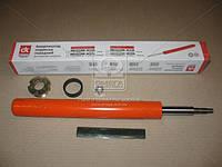 Амортизатор ВАЗ 2110 подвески передний маслянный (вставной патрон)  2110-2905004-01