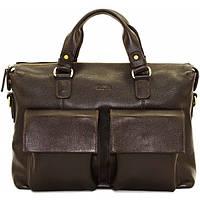 Мужская сумка для документов VATTO Mk25Fl3 (Украина)