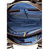 Мужская сумка для документов VATTO Mk25Fl3 (Украина), фото 7