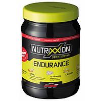 Изотник Nutrixxion Endurance - красные фрукты 700g