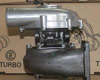 ТКР К-27-43-01 (CZ) С кап/ремонта