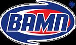 ООО «Черкасский завод автохимии» – одно из крупнейших предприятий Украины, специализирующееся на производстве и торговле жидкостями технического назначения для автомобильной промышленности.