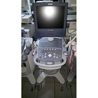 Ультразвуковой сканер Siemens Acuson X150