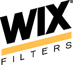 История фирмы WIX Filters это более 70 лет непрерывного стремления к совершенству во внедрении решений для фильтрации.