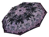 Женский зонт Три Слона (автомат) арт. 881-3