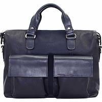 Стильная деловая сумка VATTO Mk25Fl1Kaz600 (Украина)