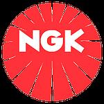 Група підприємств NGK Spark Plug Co., Ltd. має головний офіс в японському місті Нагойя і налічує на даний момент 36 дочірніх підприємств по всьому земній кулі.