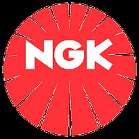 Группа предприятий NGK Spark Plug Co., Ltd. имеет головной офис в японском городе Нагойя и насчитывает на данный момент 36 дочерних предприятий по всему земному шару.