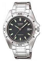 Мужские часы Casio MTP-1244D-8AVDF