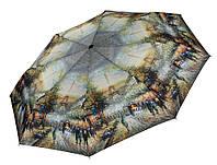 Женский зонт Три Слона (автомат) арт. 881-4