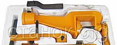 FDB Maschinen OM-18 зиговочный станок зиг машина кромкозгинальна фдб ом 18 машинен, фото 3