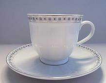 Сервиз чайный на 12 персон Luxor Мемфис