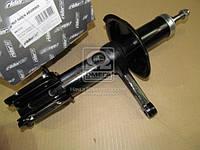 Амортизатор ВАЗ 2110 левая (стойка в сборе ) маслянный (RIDER) 2110-2905003-03