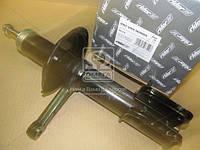 Амортизатор ВАЗ 2110 правый(стойка в сборе ) маслянный (RIDER) 2110-2905002-03