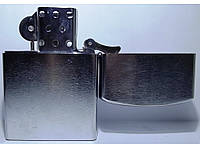 Настольная зажигалка ZIPPO ZK7-41 11 97