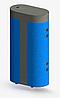 Тепловой аккумулятор  Werden FIT 1500L