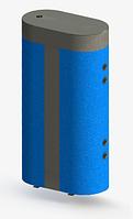 Тепловой аккумулятор  Werden FIT 2000L, фото 1