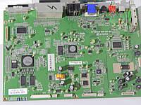 Main board DD4 94V-0 для телевизора Humax LDE 40A