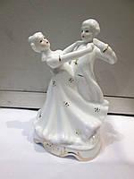 Статуэтка Танцующая пара