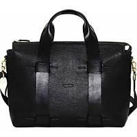Мужская сумка - портфель VATTO Mk23Fl8Kaz1 (Украина)