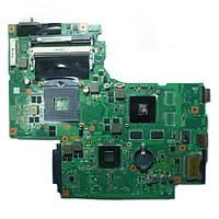 Материнская плата Lenovo IdeaPad G700 BAMBI REV:2.1 (S-G2, HM70, DDR3, GT720M 1GB N14M-GE-B-A2)