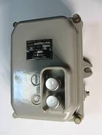 Корпус к АП-50 (силумин)