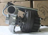 ТКР К-27-523-02 (CZ) С кап/ремонта