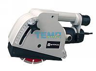 Машина для резки штроб Элпром ЭМРШ-150-1700 (ЭМРШ-950-1250)