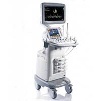 УЗ сканер Sonoscape S20