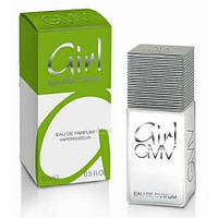 GIAN MARCO VENTURI GIRL   WOMAN EDP 15 ml