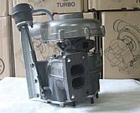 ТКР К-27-541-01 (CZ) С кап/ремонта
