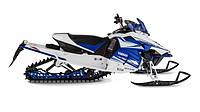 Снегоход Yamaha Viper X-TX SE