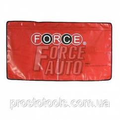 Накидка защитная на магните 800х600 мм Force 88803 F