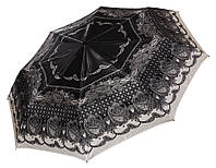 Женский зонт  Doppler  CARBONSTEEL в коробке ( полный автомат ), арт. 744765BF
