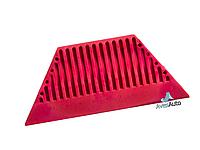 Выгонка GT 255 Power Stroke Red красная универсальная