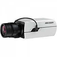 IP видеокамера Hikvision DS-2CD4025FWD-AP