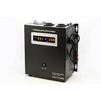 ИБП LPY-W-PSW-1500VA+ LogicPower