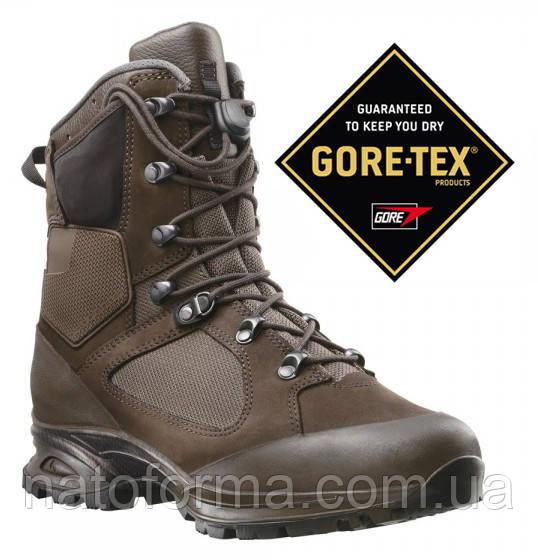 Ботинки Haix Nepal Pro, Gore-Tex