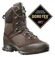Ботинки, берцы Haix Nepal Pro, Gore-Tex