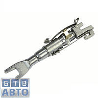 Розпірна планка задніх барабаных колодок Fiat Doblo 2000-2011 7082147