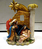 Статуэтка Рождество