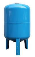 Гидроаккумулятор 80 л (вертикальний)