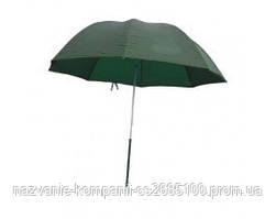 Зонт Fishing ROI Umbrella 2.2 метра